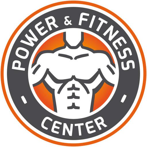 Power & Fitness Center