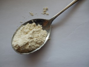 power-protein-supplements whey protein pulver