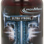 ironmaxx-tt-ultra-strong-testosteron-booster