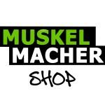 Muskelmacher-Shop Review