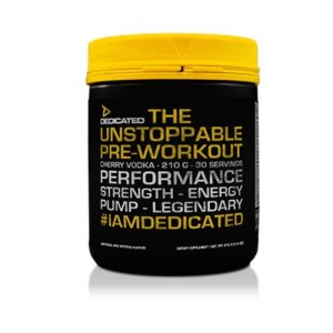 dedicated-unstoppable-v2-test-power-protein-supplements
