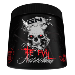 GN Laboratories Narcotica The Evil Test