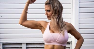 Fitnessgeschenke für Sportler Bodybuilder kaufen