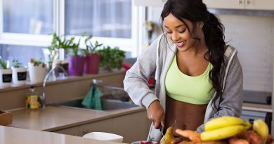 Was ist Ketose und wie hilft es Fett ab zu bauen