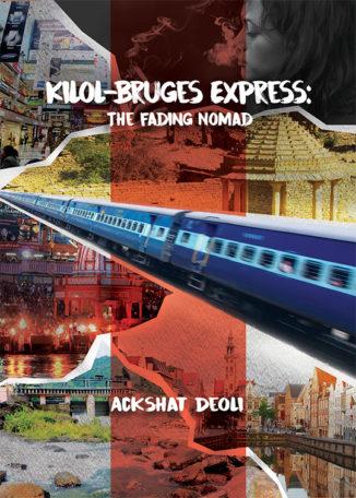 Front_Cover_Kilol-Bruges_Express_1