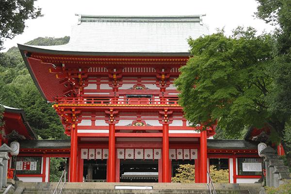 かるたの聖地「近江神宮」お宮参りや観光、御朱印まとめ