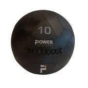 PowerForce Medicine Ball