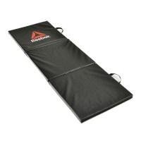Reebok Tri-Fold Mat
