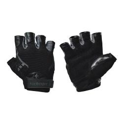 Harbinger Men's Pro Gloves