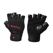 Harbinger Weight Lifting Gloves