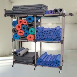 multi purpose storage rack
