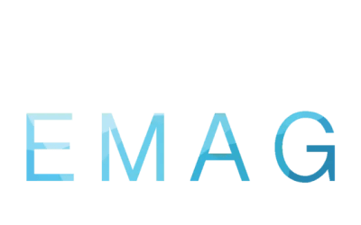 Magic 5 Goggle Review
