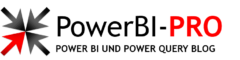 PowerBI Pro