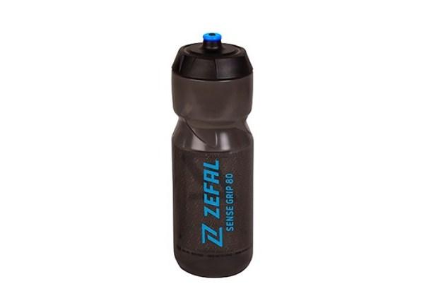 BIDON ZEFAL SENSE GRIP 800ml black-blue najpovoljnija cena