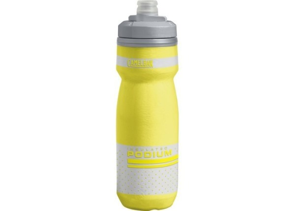 BIDON CAMELBAK PODIUM CHILL 620ml reflective yellow najpovoljnija cena