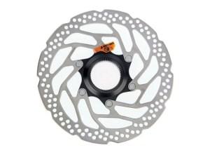 ROTOR DISK KOCNICE SHIMANO ALTUS SM-RT30 M 180mm CENTER LOCK najpovoljnija cena