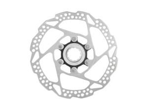 ROTOR DISK KOCNICE SHIMANO DEORE SM-RT54 M 180mm CENTER LOCK najpovoljnija cena