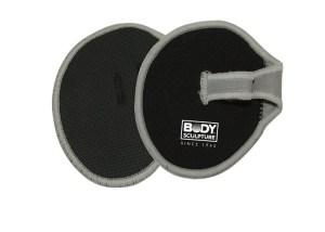 GRIP MASTER BW-81 black-grey najpovoljnija cena