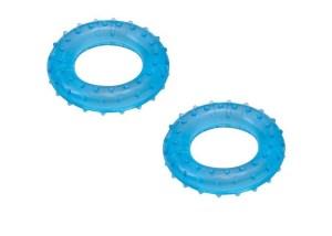 GUMENI PRSTEN BB-903BL-B blue najpovoljnija cena