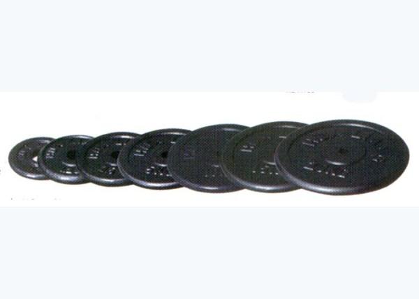 TEGOVI HL-B182 – 10kg najpovoljnija cena