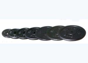 TEGOVI HL-B182 – 20kg najpovoljnija cena