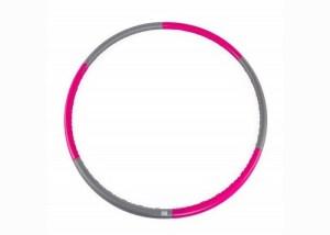 HULA HOP BB-6411 pink-grey najpovoljnija cena