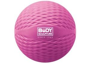 MEDICINKA BB-0071 pink 1 kg najpovoljnija cena