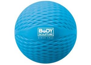 MEDICINKA BB-0071 blue 2 kg najpovoljnija cena