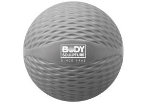 MEDICINKA BB-0071 grey 5 kg najpovoljnija cena