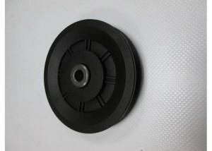 KOTURACA (38) ZA MULTI GYM 07752–600 18 x 100 Fi-10 D25 najpovoljnija cena