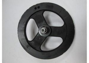 ZAMAJAC ZA 07986-996 CYCLE R najpovoljnija cena