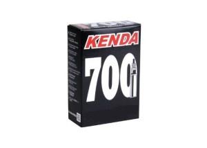 GUMA UNUTRAŠNJA 700x18-23C KENDA FV 60mm box najpovoljnija cena