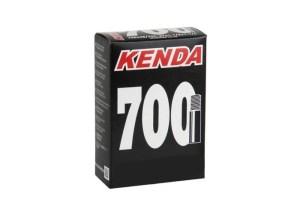 GUMA UNUTRAŠNJA 700x35-43C KENDA AV box najpovoljnija cena