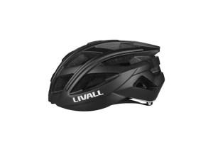 KACIGA SMART LIVALL BH60SE black najpovoljnija cena