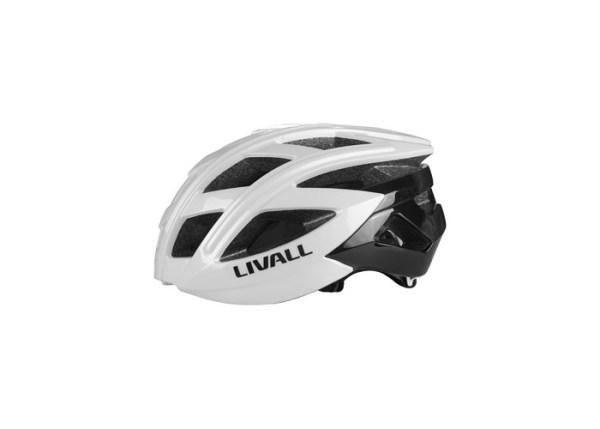 KACIGA SMART LIVALL BH60SE white najpovoljnija cena