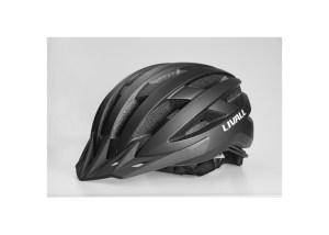 KACIGA SMART LIVALL MT1 mat black najpovoljnija cena