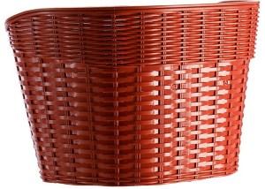 KORPA ZA TERET PREDNJA PVC ITA-115 brown najpovoljnija cena