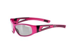 NAOCARE UVEX SGL 509 DECIJE pink najpovoljnija cena