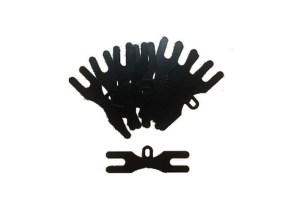 NOSAC BLATOBRANA black najpovoljnija cena