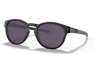 NAOCARE OAKLEY LATCH matte black-prizm grey najpovoljnija cena