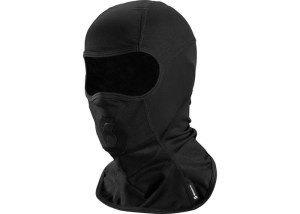BALACLAVA SCOTT AS 10 black najpovoljnija cena
