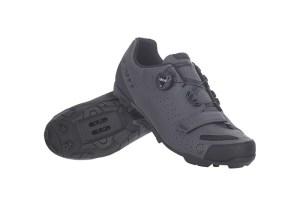 CIPELE SCOTT MTB COMP BOA grey reflective-black najpovoljnija cena