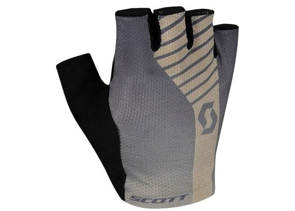 RUKAVICE SCOTT ASPECT GEL SF dust beige-dark grey najpovoljnija cena