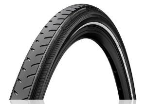 GUMA SPOLJAŠNJA 700x42C CONTINENTAL CLASSIC RIDE black/black Reflex najpovoljnija cena