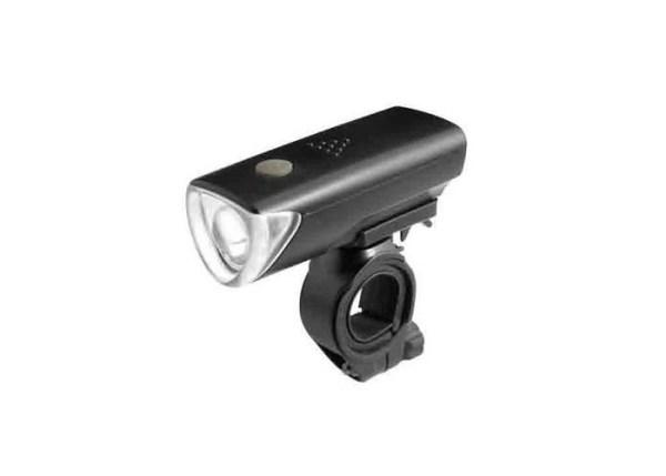 SVETLO PREDNJE XC HL104 1 LED black najpovoljnija cena