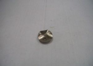 AIR VALVE CAP GOLD ALU EPICON/AXON najpovoljnija cena
