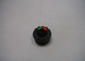 TOP CAP LO SF9 XCM-V2-MLO najpovoljnija cena