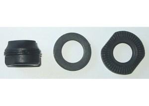 KONUS ZA SHIMANO HB-RM65 DESNI najpovoljnija cena