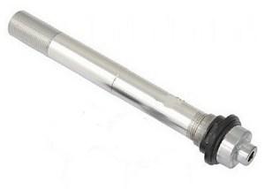 KONUS I OSOVINA ZA SHIMANO FH-M770 FH-M775 FH-M970 WH-M785-R najpovoljnija cena