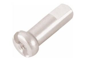 NIPLE DT SWISS ALU 2.0 x 12mm natural najpovoljnija cena